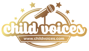 Child Voices